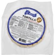 Rio Grande Tortilla