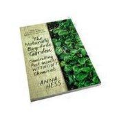 Nutri Books Naturally Bug Free Garden Book