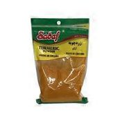 Sadaf Turmeric Powder
