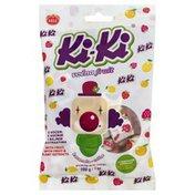Kras Ki-Ki, Fruit