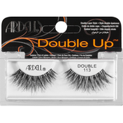 Ardell Lashes, Double