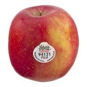 Nature's Promise Organic Fuji Apple