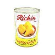 Richin Bamboo Shoot Tips