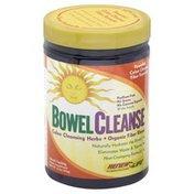 Renew Life Bowel Cleanse Powder