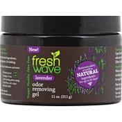 Fresh Wave Gel, Odor Removing, Lavender
