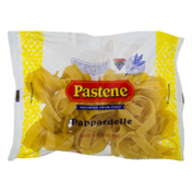Pastene Macaroni Pappardelle