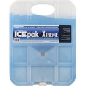 Icepak Xtreme