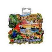 Glitter Margaritaville 5 O'Clock Sunset
