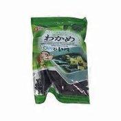 A+ Hosan Dried Cut Seaweed For Miso Soup