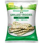 Green Giant Zucchini Grilled Veggies