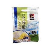 Quaker Milk Flavor Hokkaido Cereal