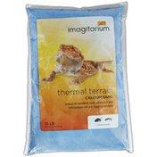 Imaginarium 10 Lb Blue Calcium Sand