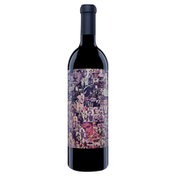 Orin Swift Cellars Abstract Red Blend Red Wine