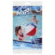 Bestway Beach Ball, 20 Inches