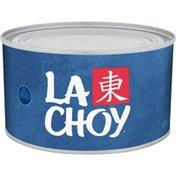 La Choy Chow Mein Beef Bi Pak