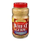 Kretschmer Original Toasted Wheat Germ