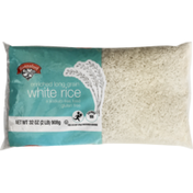 Hannaford Long Grain White Rice