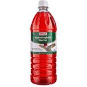 Petco Red Hb Liquid