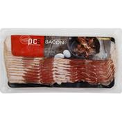 PICS Sliced Bacon