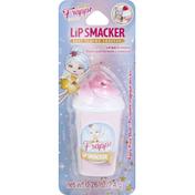 Lip Smacker Lip Balm, Fairy Pixie Dust