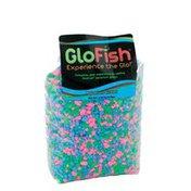 Glo Fish Multi Color Fluorescent Aquarium Gravel