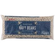 Tops High Fiber Navy Beans
