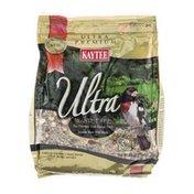 Kaytee Ultra Waste Free Wild Bird Food Cherry Scented