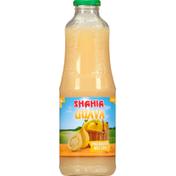 Shahia Nectar, Guava
