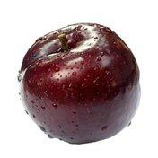 Organic Arkansas Black Apple