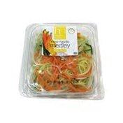 Fresh Healthy Habits 100% Natural Three Noodle Medley