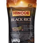 Hinode Black Rice