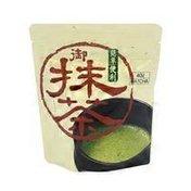 Nishiki Green Tea Powder