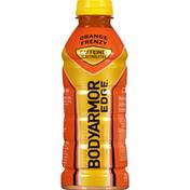 BODYARMOR Sports Drink, Orange Frenzy