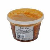 Westside Market Three Bean Chili Soup