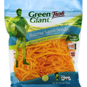 Green Giant Butternut Squash Noodles
