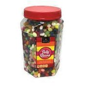 Signature Kitchens Assorted Gourmet Jelly Beans
