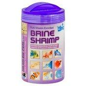 Hikari Miso Bio Pure Brine Shrimp Fish Food