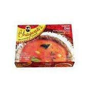 Deep Foods Gujarati Dal Curry