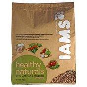 IAMS Premium Dog Food, Adult,1+ Years
