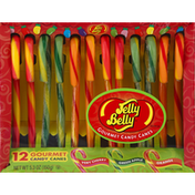 Jelly Belly Candy Canes, Gourmet