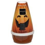 Renuzit Air Freshener, Spooky Citrus