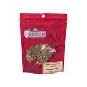 Bergin Fruit & Nut Company Salted Raw Pepitas