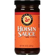 China Bowl Hoisin Sauce