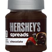 Hershey's Spreads, Chocolate