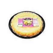 Jessie Lord Mince Pie
