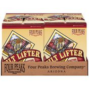 Four Peaks Brewing Company Scottish Style Ale