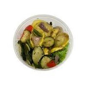 Graul's Oven Roasted Vegetable With Herbes De Provence