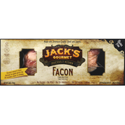 Jack's Facon