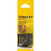 Stanley Surform Blade, Replacement