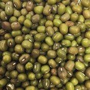 Bulk Beans Organic Mung Beans